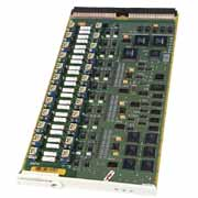 Avaya Lucent TN Cards / Circuit Boards